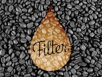 Filter_logo