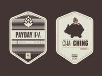 PayDay IPA