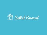 Salted Carousel Brand