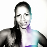 Rosa Elemil Martinez