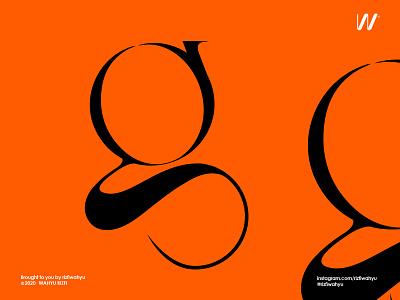 Letter G Logo | Logo Exploration typography logo design branding and identity branding visual identity letter logo letter g typography logo design logo