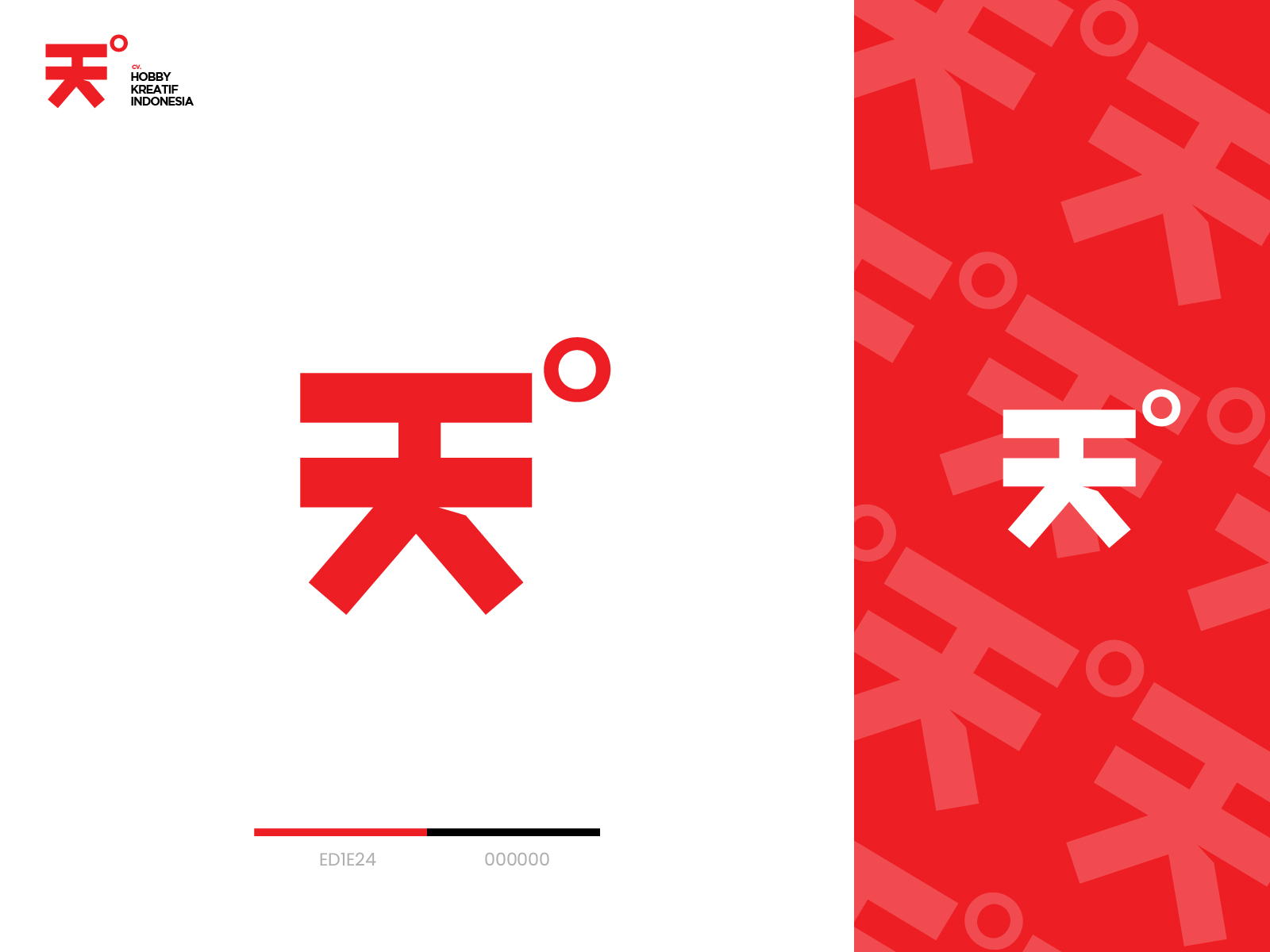 HOKI - Logo Design icon logo design minimalist logo modern logo branding and identity visual identity design branding logo