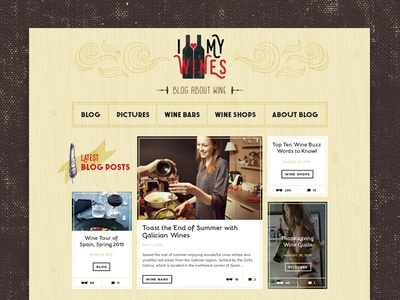 Blog about wine map corkscrew love heart wood bottles wine
