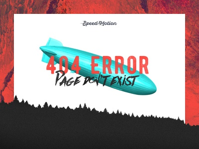 404 error page dont exist crash zeppelin forest error page 404 error