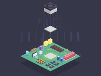 Pixel Processor Presentation