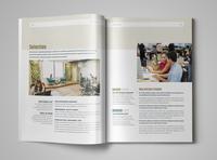HR / Employee Handbook Template employee handbook employee handbook template handbook