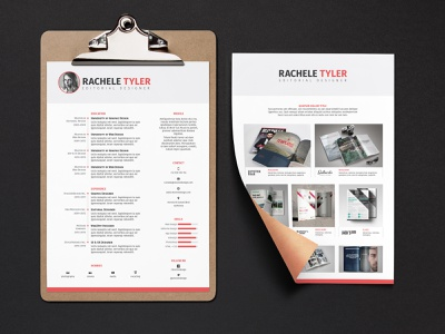 FREE InDesign Resume Template free resume free resume template resume template resume design free indesign template indesign template