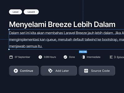 Plan to make a shadow to the button graphic design ux branding ui web design design parsinta