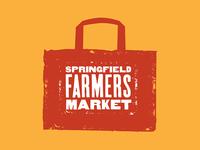 Farmers Market Branding