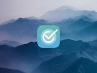 Dailyui005 - App Icon