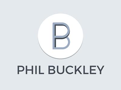 My New Logo! figma logo personal