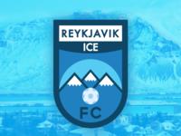 Reykjavik Ice FC