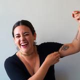 Gloria Elisa González Ordoñez