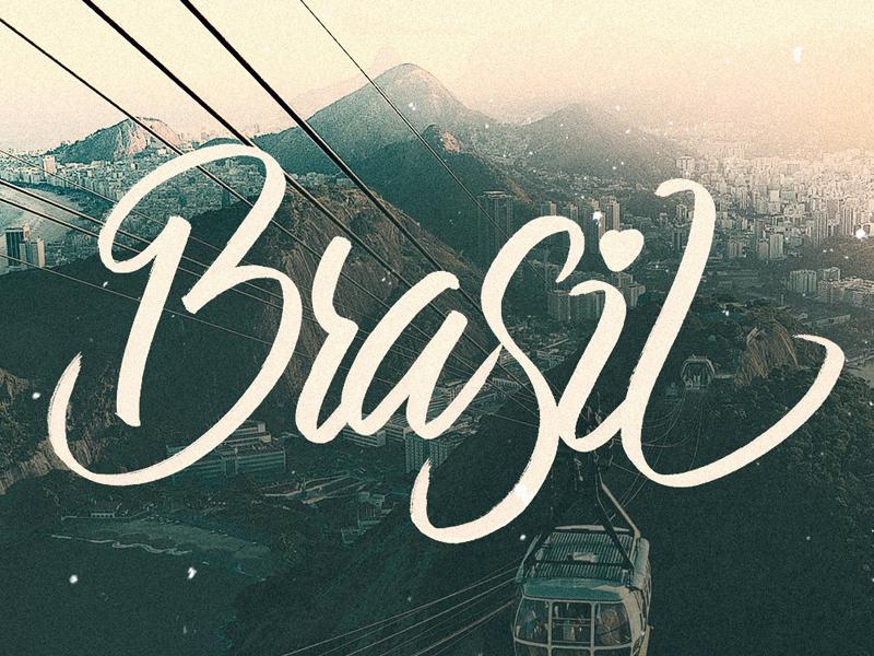 Brasil 20