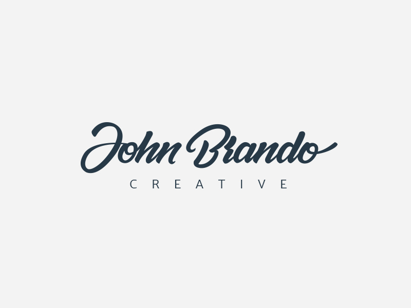 John brando 800 600