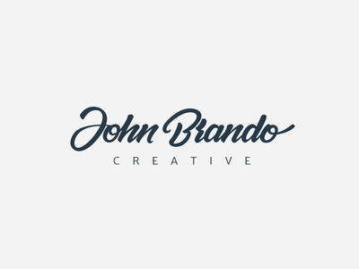 John Brando Creative