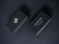 Cards details
