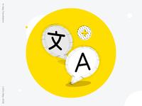 In-App Translations