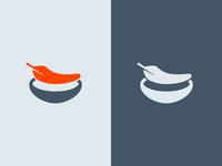 Lightweight Nestable Grid Logo