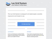 Lan Grid System