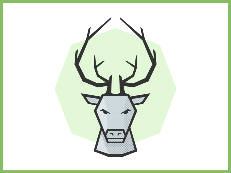 Ace of spades dribbble 2