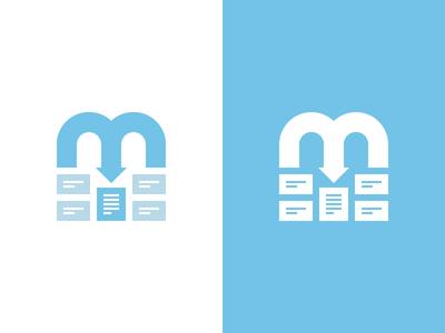 Miniload Logo