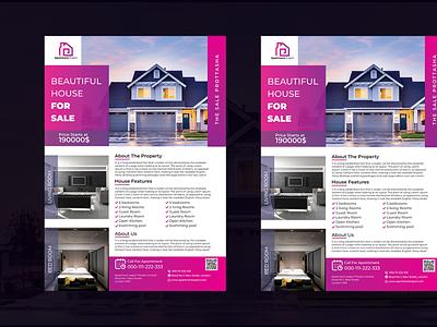 realestste flyer flyer real estate dl flyer rack card real estate rack card real estate dl flyer