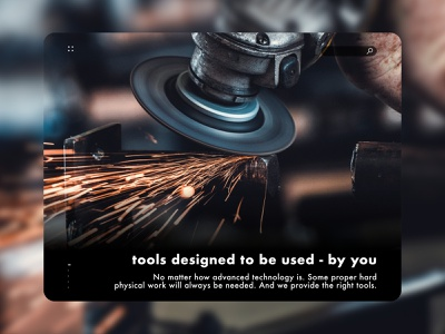 Working Tools webdesign graphicdesign userexperience userxperience ux ui uxdesign uidesign easy physical work jobs people modern world modern