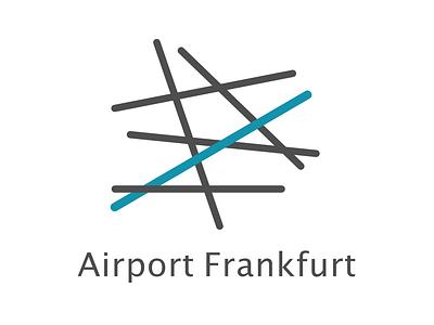 logo brand ci userexperience userxperience uxdesign ux ui uidesign logo design logodesign logo airport