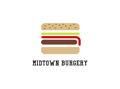 Midtown Surgery Logo