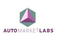 Auto Market Labs Logo