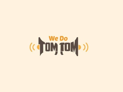 we do tom tom 1