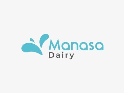 manasa dairy