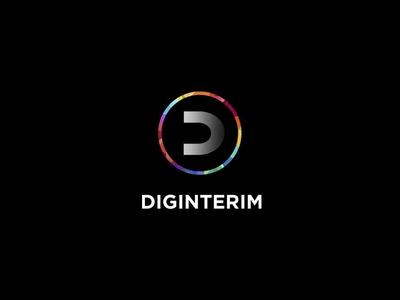 digitinterm 1