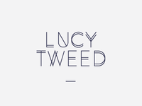 Lucy Tweed
