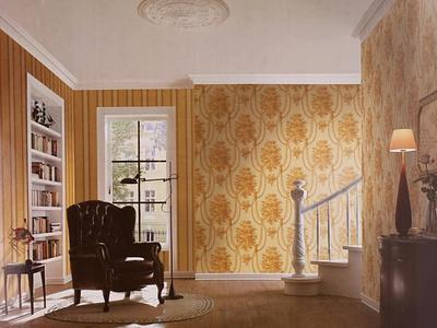 best wallcovering کاغذ دیواری wallpaper wallcovering