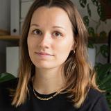 Maria Scherlies