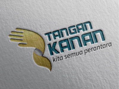 Logo Amal Peduli Berbagi