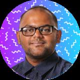 zeeshan.com.au