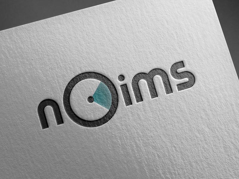 Noims logo paper sm