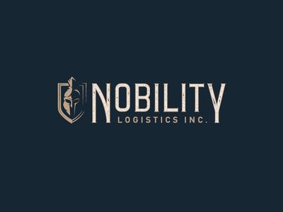 Nobility Logistics Inc.