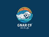Gnar Co. Cabo