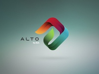 Alto by AOL