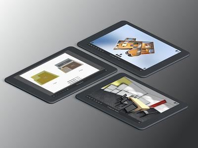 3D floorplan sketching application vr app vr walkthroughs 3d app ux app floor plans uxdesign ux  ui ui  ux ui uidesign ux design ui design tablet design tablet app