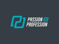 Passion 2 Profession | Logo