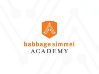 Babbage Simmel Academy | Logo
