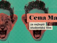 Movie awards poster