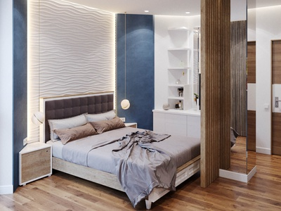 bedroom design beform interior modern ideas