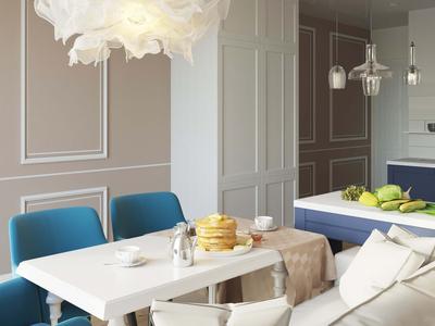 kitchen design lviv beform usa2