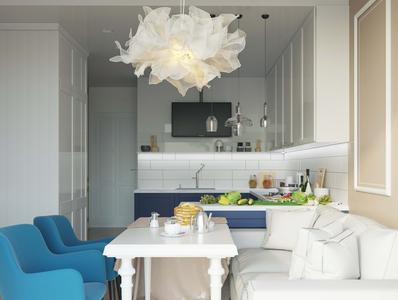 kitchen design lviv beform usa5